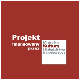 Muzea podkarpackie 2004-2014